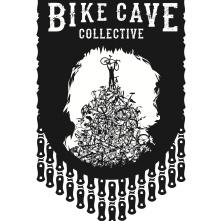 bike cave logo 1