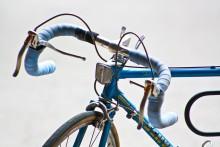 Blue Steel02