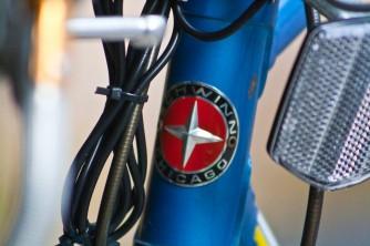 Blue Steel10