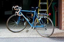 Blue Steel14
