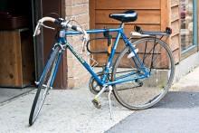 Blue Steel16