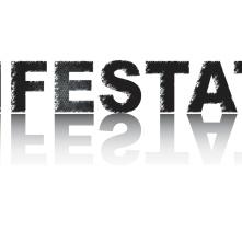 manifestation logo 2