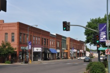 VermilionSD_Downtown