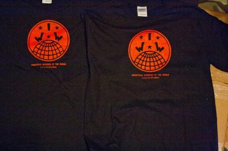 IWW Shirts01